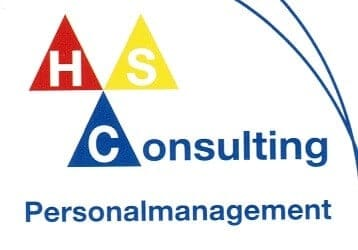 Mergers & Acquisitions - M&A Consulting Consulting